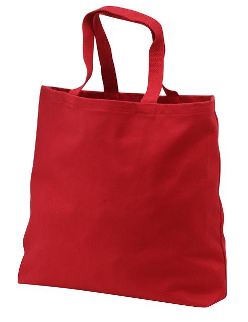 92acf873b93db ekologiczna torba bawelniana doskonały gadżet reklamowz